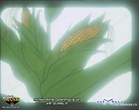 M.A.S.K. cartoon - Screenshot - Treasure Of The Nazca Plain 099