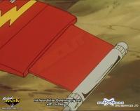 M.A.S.K. cartoon - Screenshot - Treasure Of The Nazca Plain 049