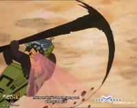 M.A.S.K. cartoon - Screenshot - The Ultimate Weapon 619