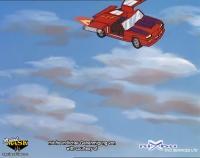 M.A.S.K. cartoon - Screenshot - The Ultimate Weapon 570