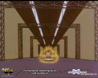 M.A.S.K. cartoon - Screenshot - Disappearing Act 540