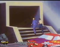 M.A.S.K. cartoon - Screenshot - Disappearing Act 210