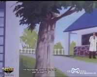M.A.S.K. cartoon - Screenshot - Disappearing Act 410