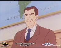 M.A.S.K. cartoon - Screenshot - Disappearing Act 052