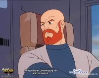 M.A.S.K. cartoon - Screenshot - The Ultimate Weapon 478