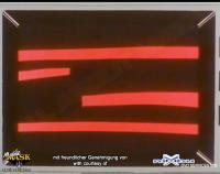 M.A.S.K. cartoon - Screenshot - Disappearing Act 298