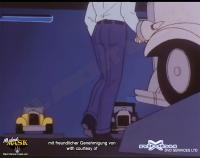 M.A.S.K. cartoon - Screenshot - Disappearing Act 149