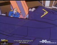 M.A.S.K. cartoon - Screenshot - Disappearing Act 664