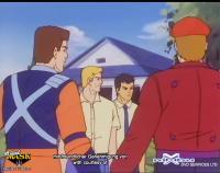 M.A.S.K. cartoon - Screenshot - Disappearing Act 435