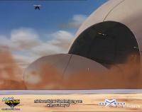 M.A.S.K. cartoon - Screenshot - The Ultimate Weapon 529
