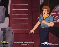M.A.S.K. cartoon - Screenshot - The Ultimate Weapon 481