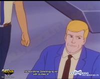 M.A.S.K. cartoon - Screenshot - Disappearing Act 281