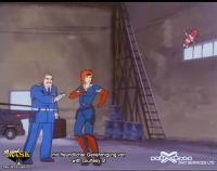 M.A.S.K. cartoon - Screenshot - Disappearing Act 626