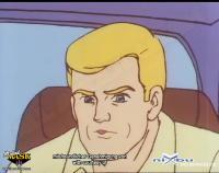 M.A.S.K. cartoon - Screenshot - Disappearing Act 454