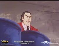 M.A.S.K. cartoon - Screenshot - Disappearing Act 582