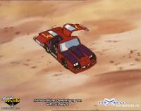 M.A.S.K. cartoon - Screenshot - The Ultimate Weapon 493
