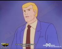 M.A.S.K. cartoon - Screenshot - Disappearing Act 100