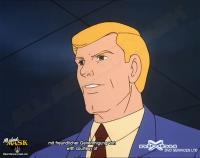 M.A.S.K. cartoon - Screenshot - The Ultimate Weapon 410