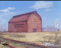 M.A.S.K. cartoon - Screenshot - Disappearing Act 442