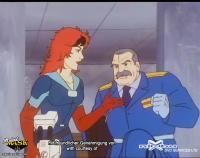 M.A.S.K. cartoon - Screenshot - Disappearing Act 551