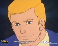 M.A.S.K. cartoon - Screenshot - The Ultimate Weapon 438