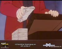 M.A.S.K. cartoon - Screenshot - Disappearing Act 464