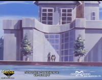 M.A.S.K. cartoon - Screenshot - Disappearing Act 067