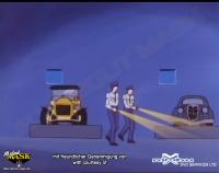 M.A.S.K. cartoon - Screenshot - Disappearing Act 003