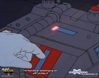 M.A.S.K. cartoon - Screenshot - The Ultimate Weapon 628