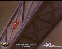 M.A.S.K. cartoon - Screenshot - Disappearing Act 653