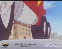 M.A.S.K. cartoon - Screenshot - Disappearing Act 470
