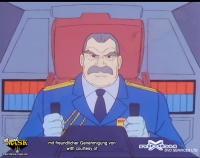 M.A.S.K. cartoon - Screenshot - Disappearing Act 667