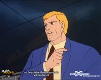 M.A.S.K. cartoon - Screenshot - The Ultimate Weapon 407