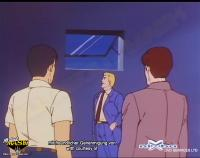 M.A.S.K. cartoon - Screenshot - Disappearing Act 085