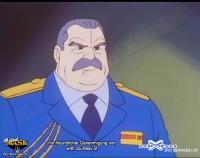 M.A.S.K. cartoon - Screenshot - Disappearing Act 239