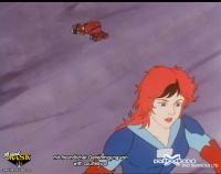 M.A.S.K. cartoon - Screenshot - Disappearing Act 562