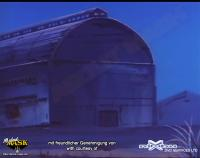 M.A.S.K. cartoon - Screenshot - Disappearing Act 213