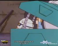 M.A.S.K. cartoon - Screenshot - Disappearing Act 518