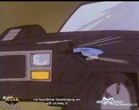 M.A.S.K. cartoon - Screenshot - Disappearing Act 578