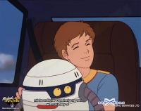 M.A.S.K. cartoon - Screenshot - The Ultimate Weapon 094