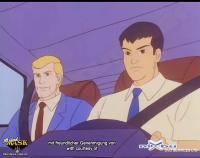 M.A.S.K. cartoon - Screenshot - Disappearing Act 312