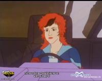 M.A.S.K. cartoon - Screenshot - Disappearing Act 671