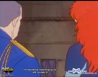 M.A.S.K. cartoon - Screenshot - Disappearing Act 506