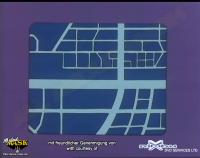 M.A.S.K. cartoon - Screenshot - Disappearing Act 451