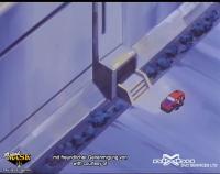 M.A.S.K. cartoon - Screenshot - Disappearing Act 204