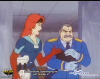 M.A.S.K. cartoon - Screenshot - Disappearing Act 550