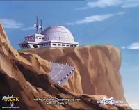 M.A.S.K. cartoon - Screenshot - The Ultimate Weapon 172
