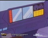 M.A.S.K. cartoon - Screenshot - Disappearing Act 439