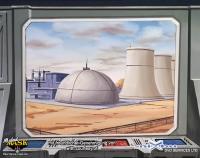 M.A.S.K. cartoon - Screenshot - The Ultimate Weapon 450