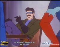 M.A.S.K. cartoon - Screenshot - Disappearing Act 332